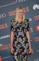Iron Man 3 - Gwyneth Paltrow 2
