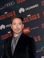 Iron Man 3 - Robert Downey Jr 1