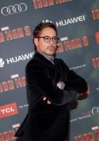 Iron Man 3 - Robert Downey Jr 6