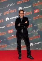 Iron Man 3 - Robert Downey Jr 7