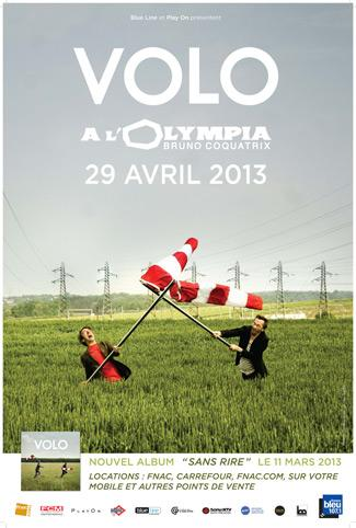 volo-olympia-affiche