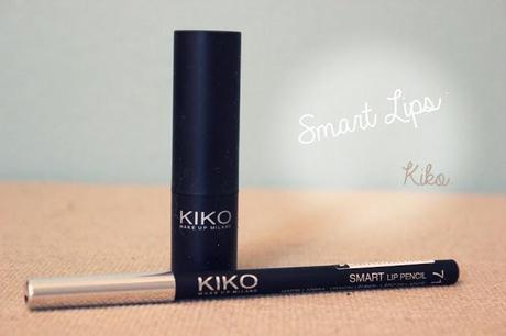 Nouvelle Collection KIKO - Ça sent bon l'Été !