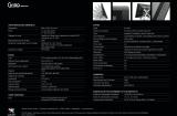 Wacom Cintiq 22HD touch : un nouvel écran multi-touch