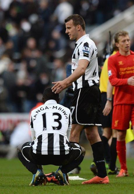 newcastle-united-v-liverpool-premier-20130427-120755-047