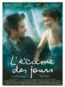 Lecumedesjours_affev13