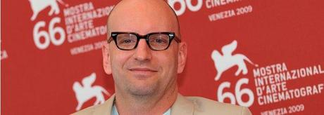 Steven Soderbergh ne supporte plus les studios hollywoodiens