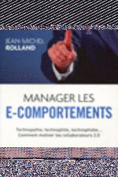 Sélection de livres marketing, communication et management 2.0