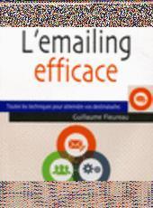 Sélection de livres marketing, communication et management 2.0