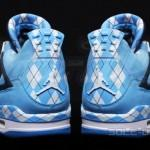 air-jordan-iv-retro-unc-02
