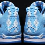 air-jordan-iv-retro-unc