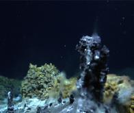 L'hydrogène : Jules Verne avait raison