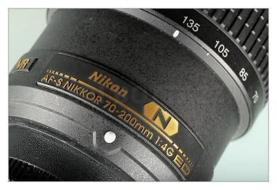 Nikon-70-200mm-f4-VR-test