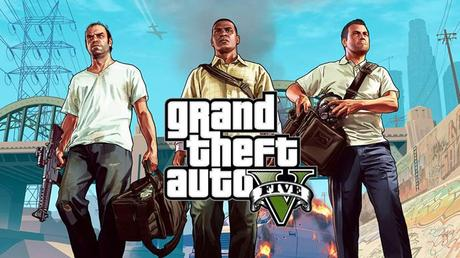 http://news.idealo.fr/wp-content/uploads/2013/02/Grand-Theft-Auto-V-Splash-Image1.jpg