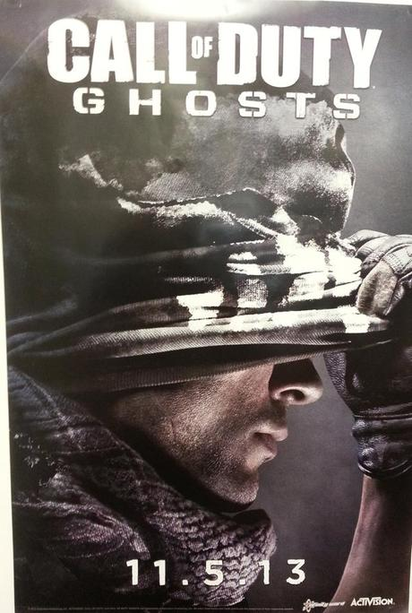 Call-Of-Duty-Ghosts_2_