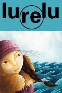 Les Éditions Dédicaces s'offrent deux publicités dans le magazine Lurelu, spécialisé dans le livre jeunesse au Québec