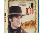 Critique blu-ray: kidd