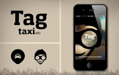 TagTaxi-realisations-slideshow1-FR-1359662686