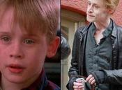 Macaulay Culkin, danger (film maman rate avion)