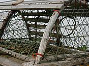 roulette russe chez Loto-Québec