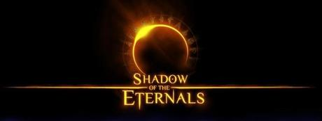 shadow of the eternal