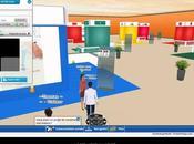 salon virtuel dédié recrutement personnes handicapées