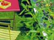Décorer balcon bonnes astuces