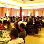 IMG 54111 150x150 Colloque parlementaire : Reconnaître les entreprises responsables