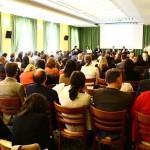 IMG 54571 150x150 Colloque parlementaire : Reconnaître les entreprises responsables