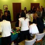 IMG 52041 150x150 Colloque parlementaire : Reconnaître les entreprises responsables
