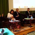 IMG 54281 150x150 Colloque parlementaire : Reconnaître les entreprises responsables