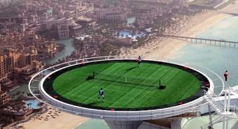 tennis-heliport-381085