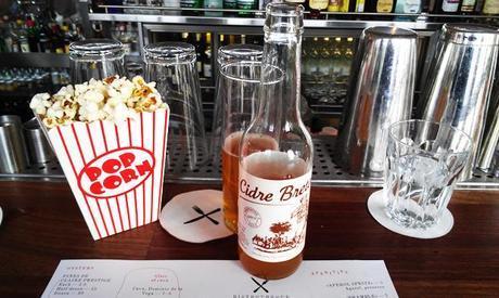 bar-bistrotheque