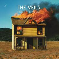 The Veils - Time Stays, We Go (2013)