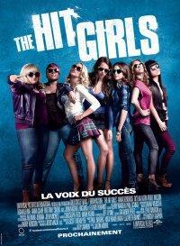 The-Hit-Girls-Affiche-France
