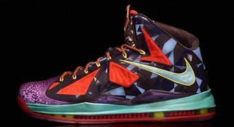 nike-celebrates-lebron-jamess-fourth-mvp-award-with-lebron-x-mvp-witness-history-campaign-01