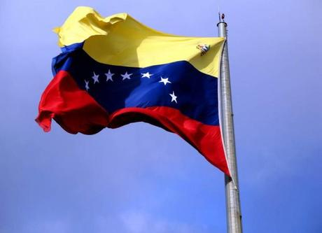 venezuela_flag_photo_GuillermoEsteves