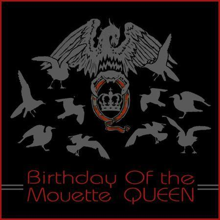 pmabelle-birthday
