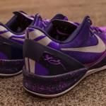 nike-kobe-8-playoffs-court-purple-5