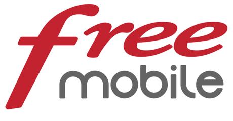 free-mobile6