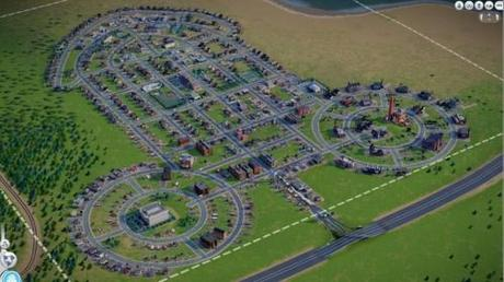 simcity_screenshot_lol