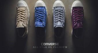 converse-all-star-ox-size-001