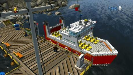 lego-city-undercover-wii-u-boat