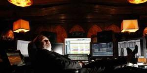 MAN OF STEEL: Ecoutez la musique de Hans Zimmer !