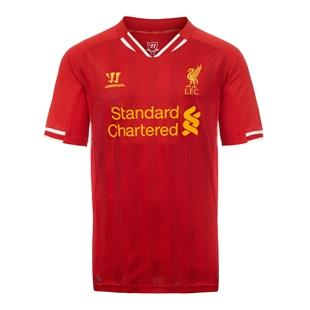 maillot-liverpool-2013-2014