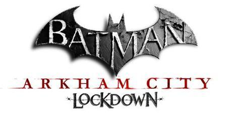 Batman Arkham City Lockdown sur iPhone et iPad, à 0.89 €...