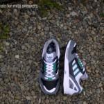 mita-sneakers-adidas-zx8000-lawsuit-09