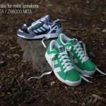 mita-sneakers-adidas-zx8000-lawsuit-01