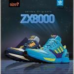 Adidas Originals ZX8000 – size? exclusive