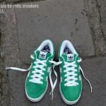 mita-sneakers-adidas-zx8000-lawsuit-03