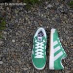 mita-sneakers-adidas-zx8000-lawsuit-05